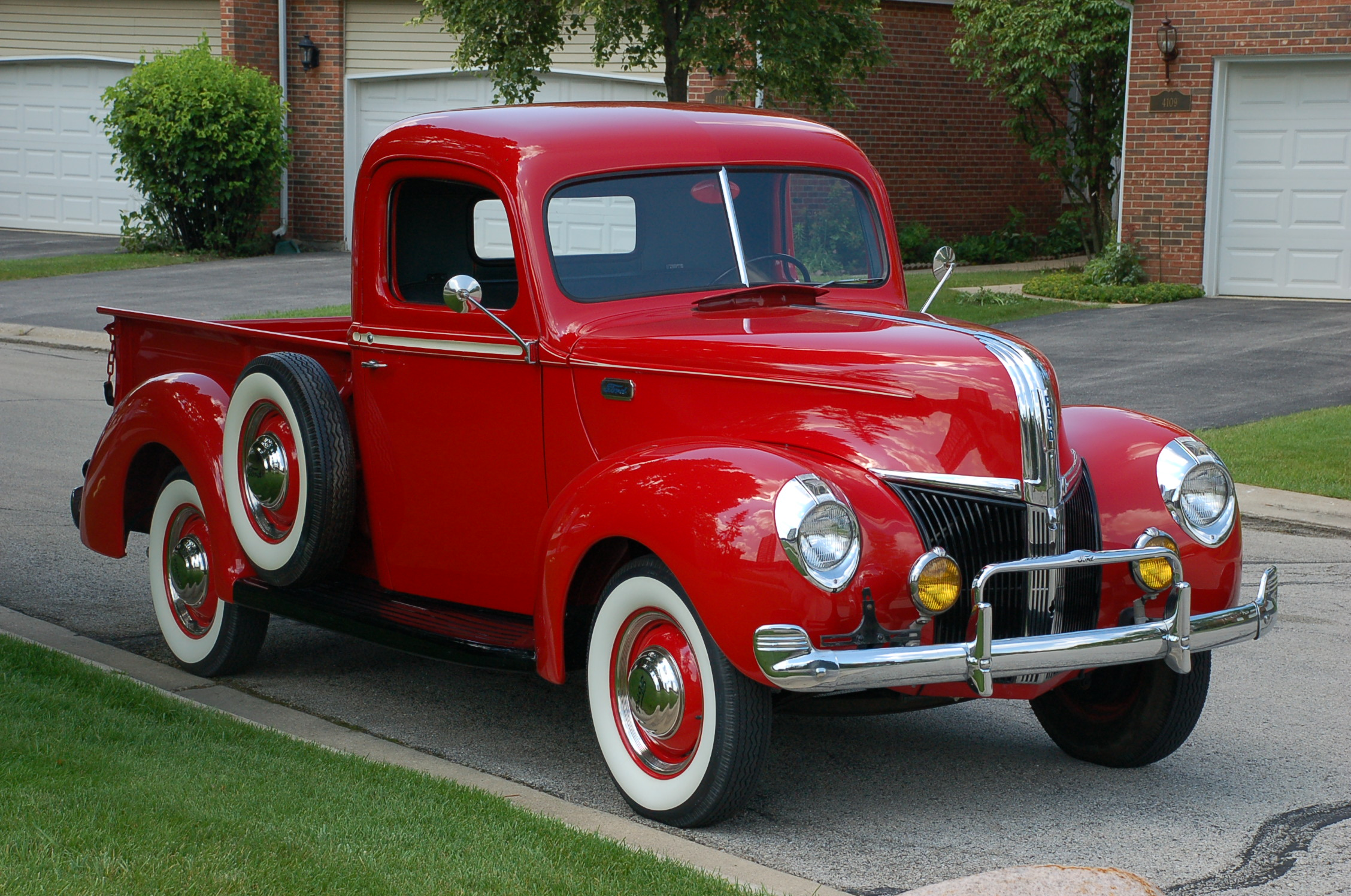 List of Synonyms and Antonyms of the Word: 1941 Ford F100